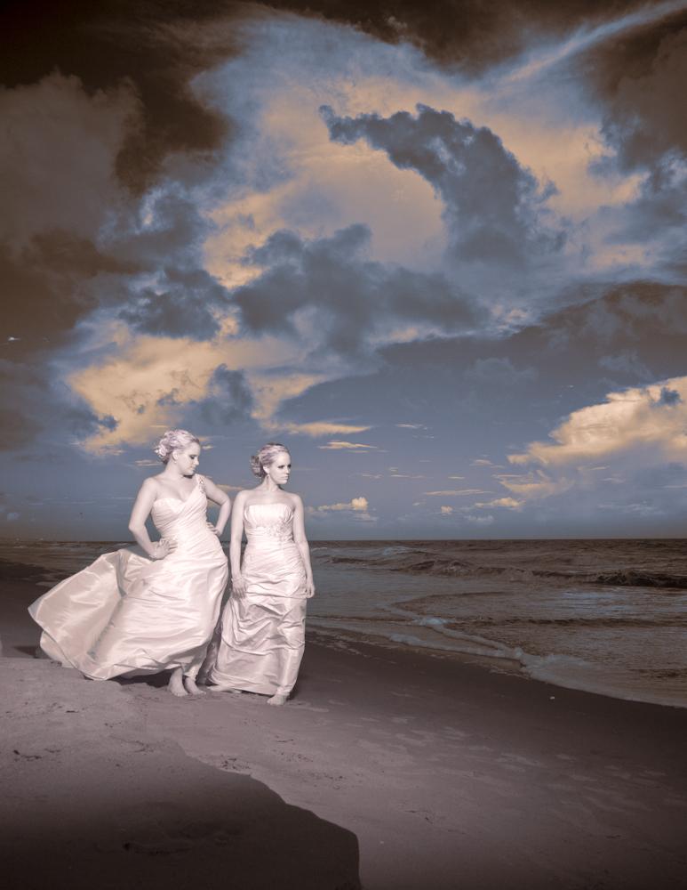 twin-bride-wedding