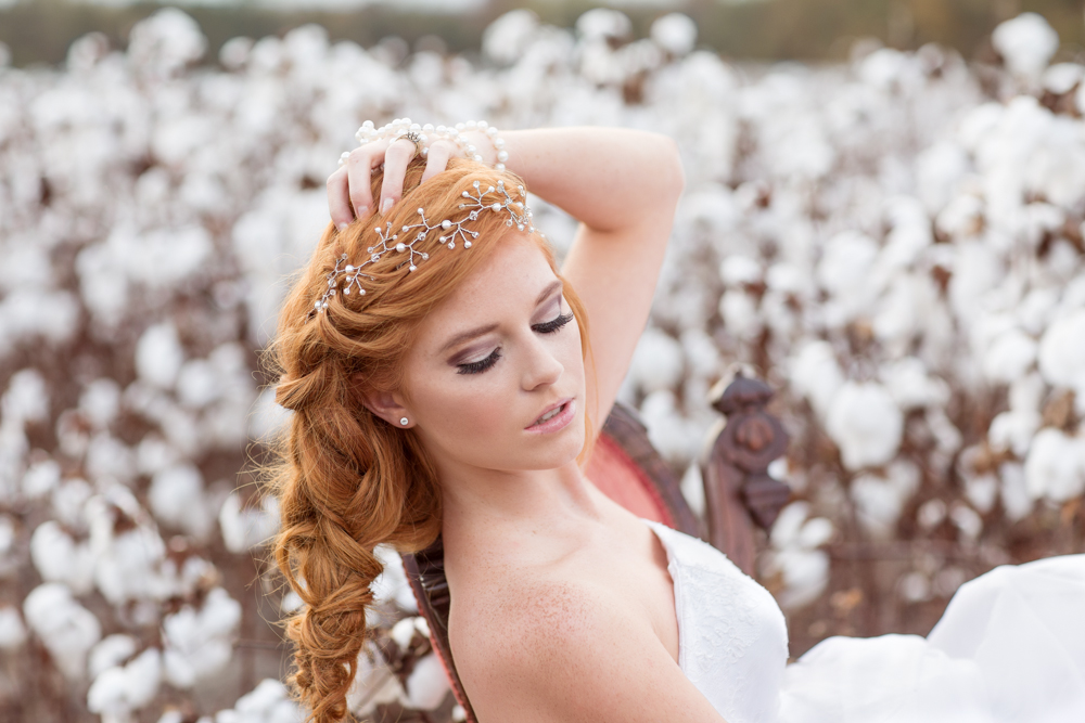 cotton-bride-country-wedding