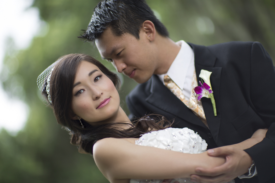 litchfield-wedding-bride