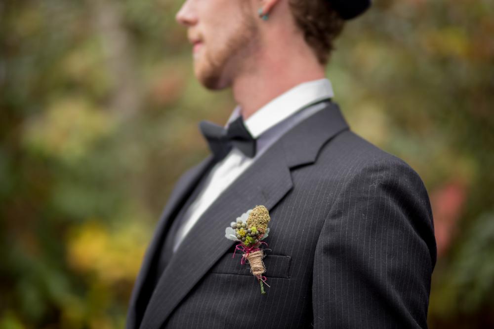 cannabis-wedding-flowers