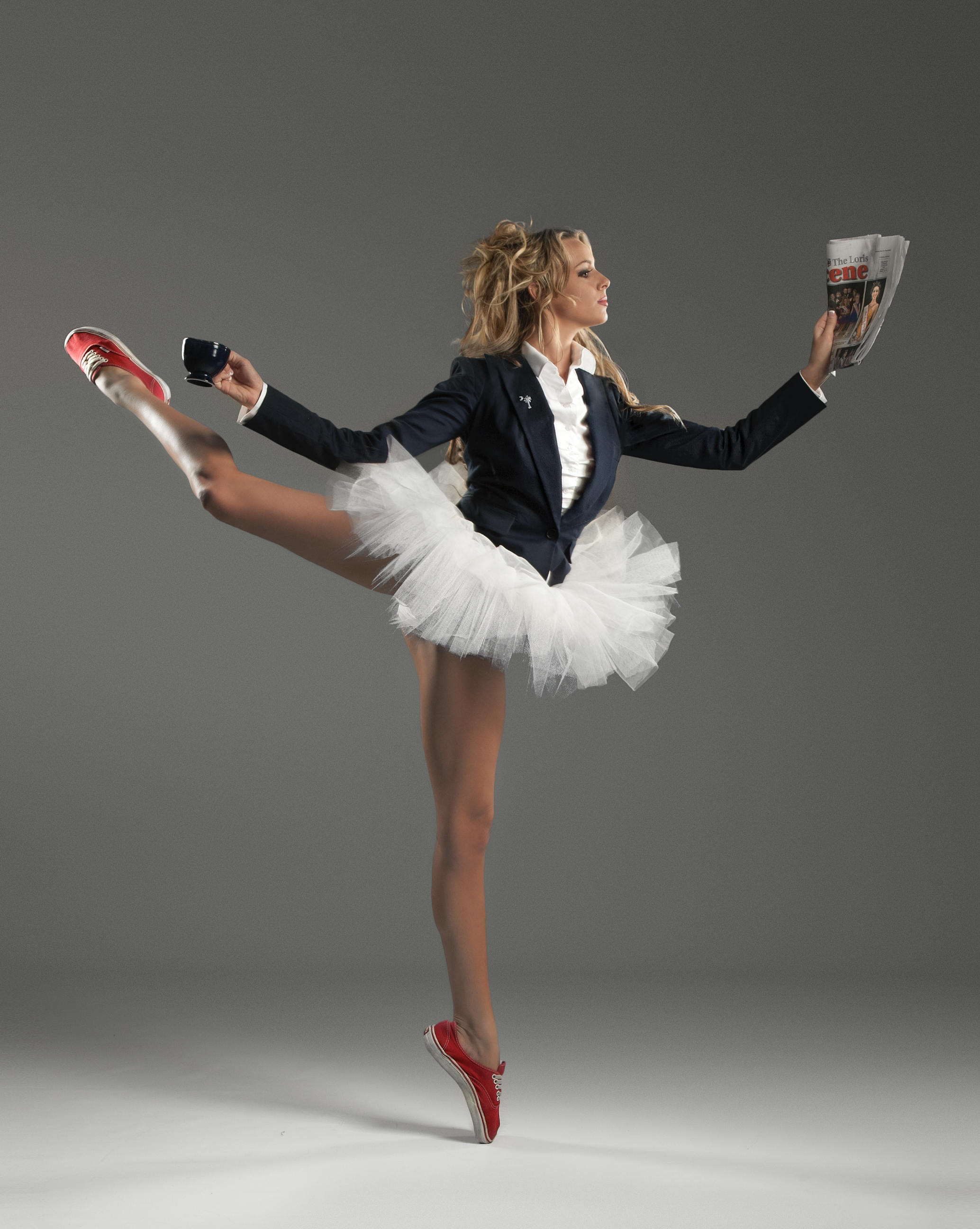 dance+ballet+lifestyle+photography