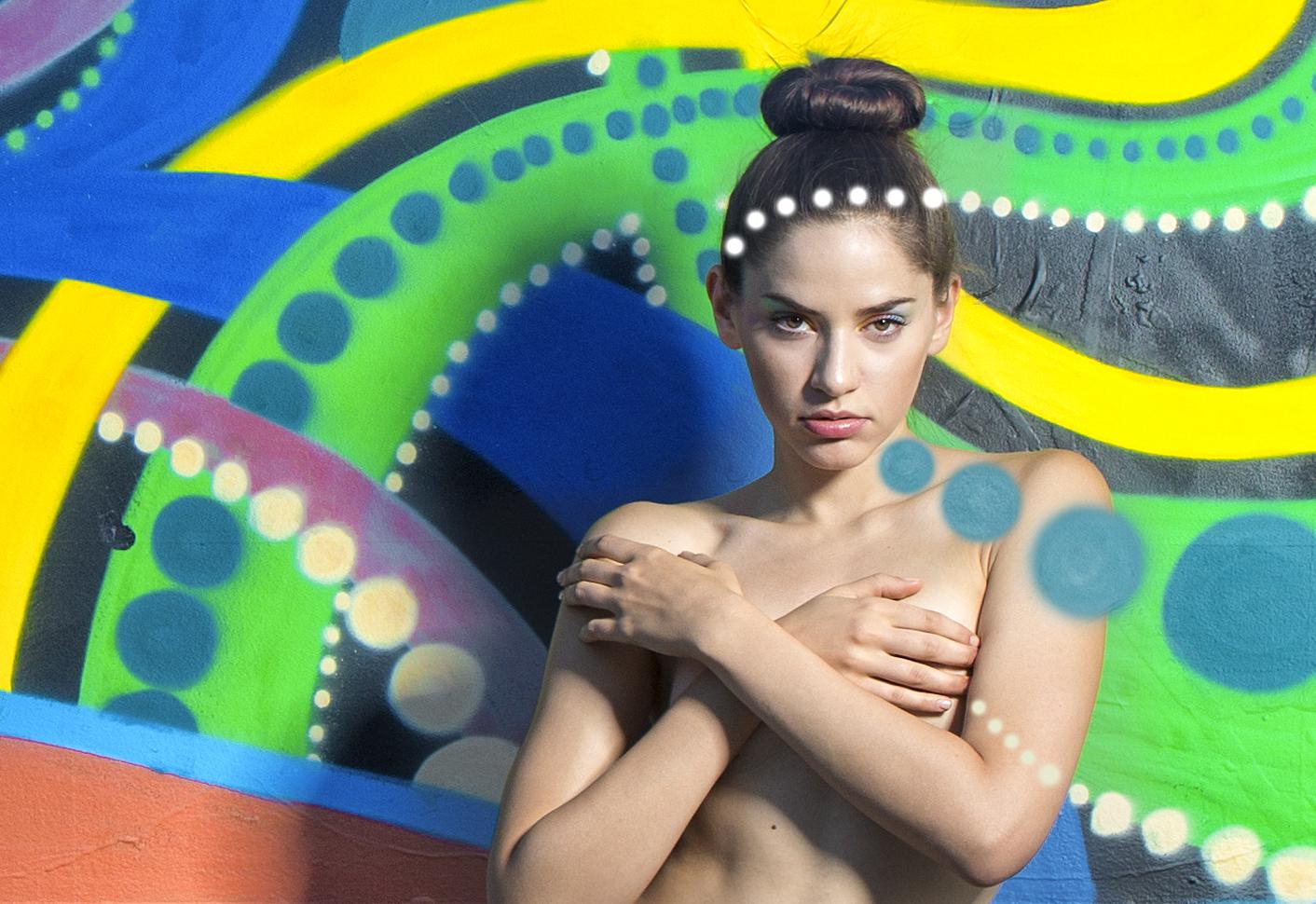 art+basel+fashion+photographer+wynwood+walls+miami