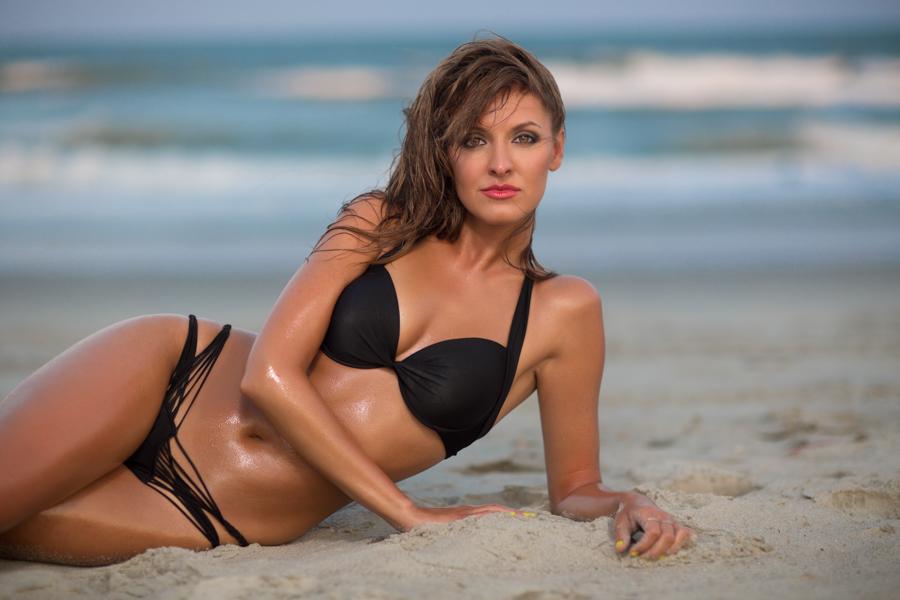 beach+bikini+fashion+photography+myrtle-beach
