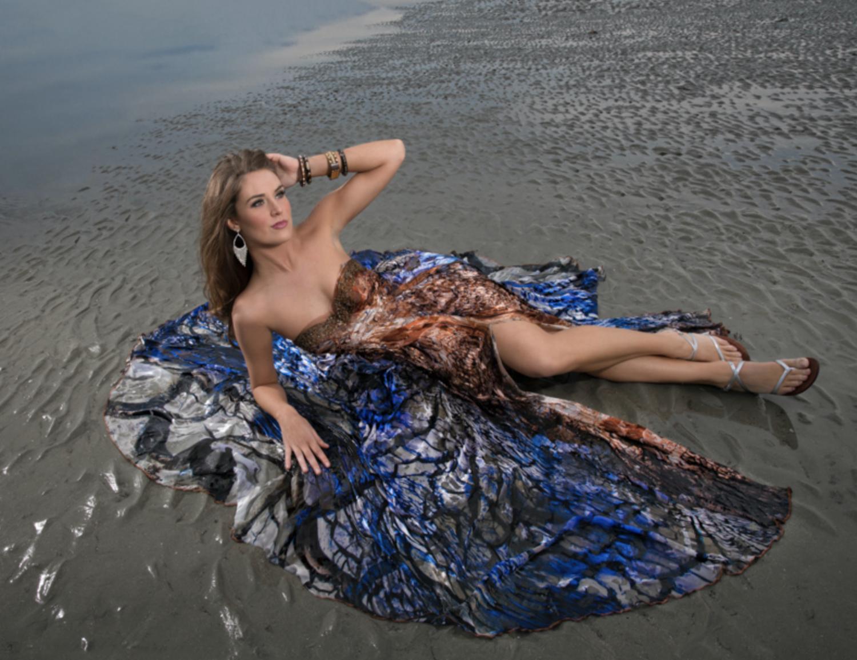 fashion+photography+myrtle+beach
