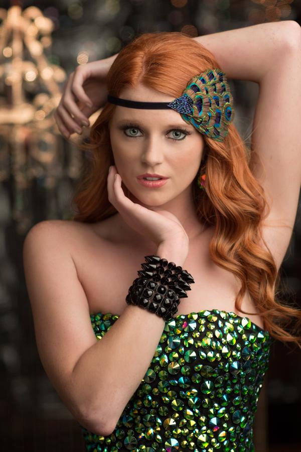 ginger+prom+product+etsy+fashion+photography.jpg
