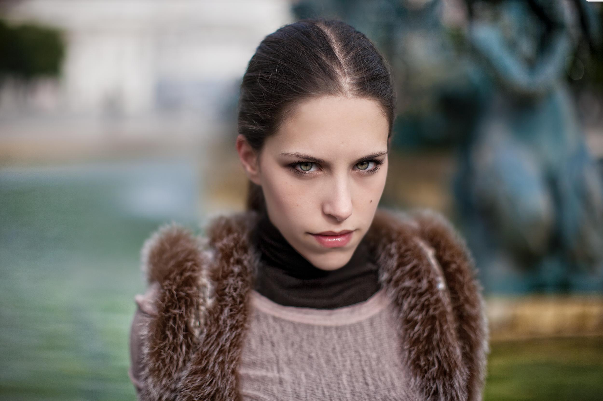 lisbon+portugal+model+fashion+photography