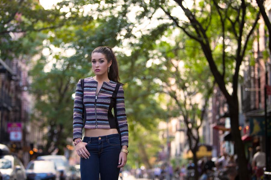New+York+Greenwich+Village+fashion+photography