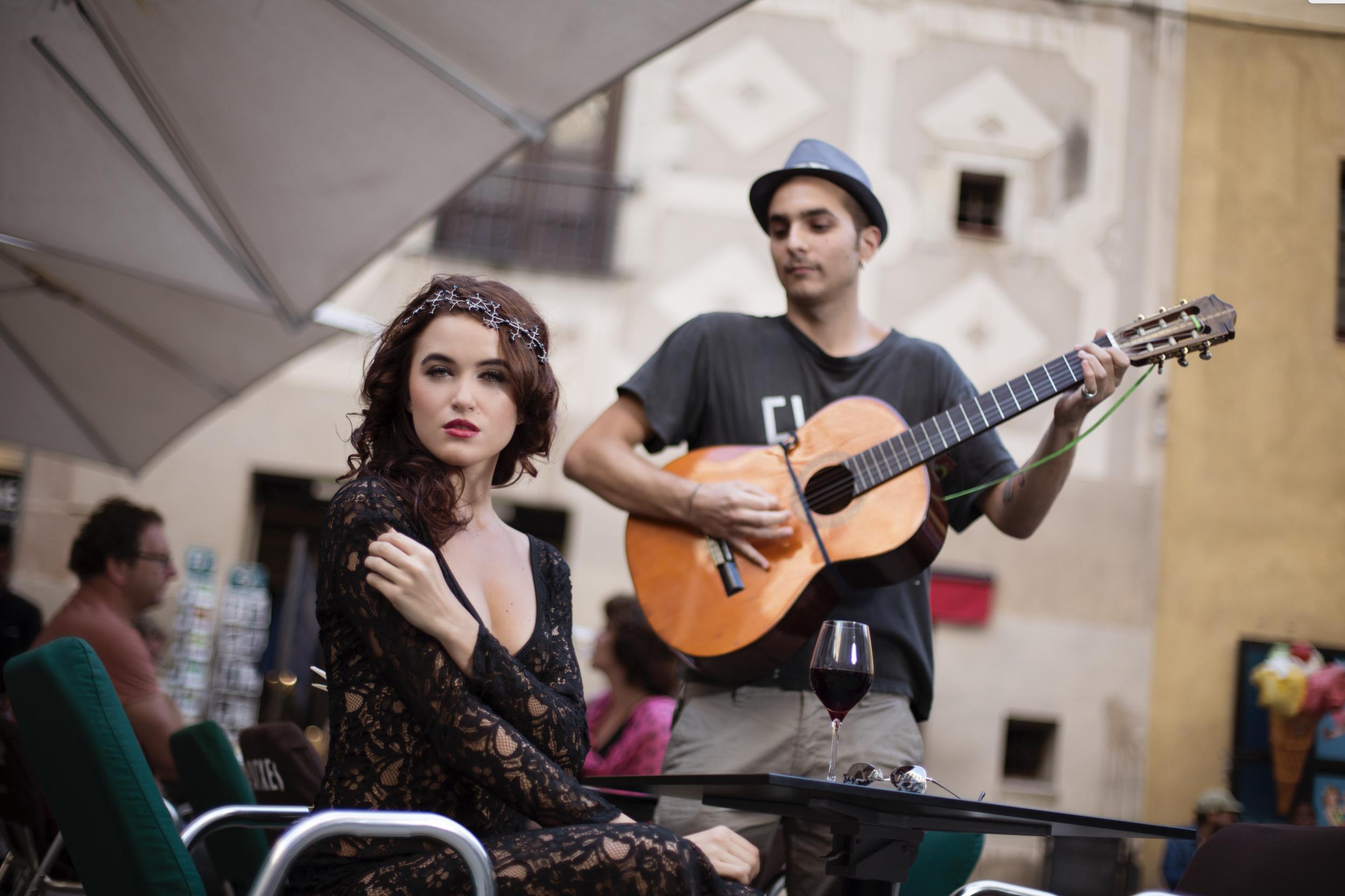 music+fashion+photography+barcelona+spain