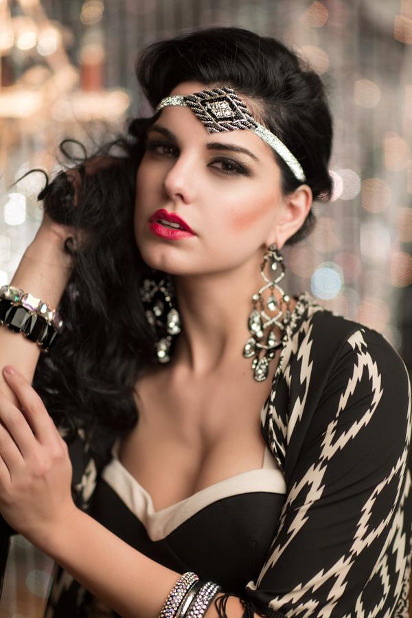 Victoria+Vesce+product+etsy+fashion+photography.jpg