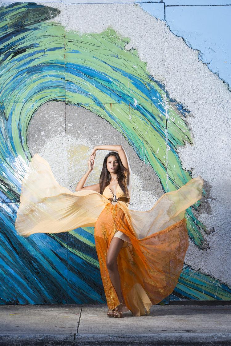 wynwood+walls+Miami+art+basel+fashion+photography