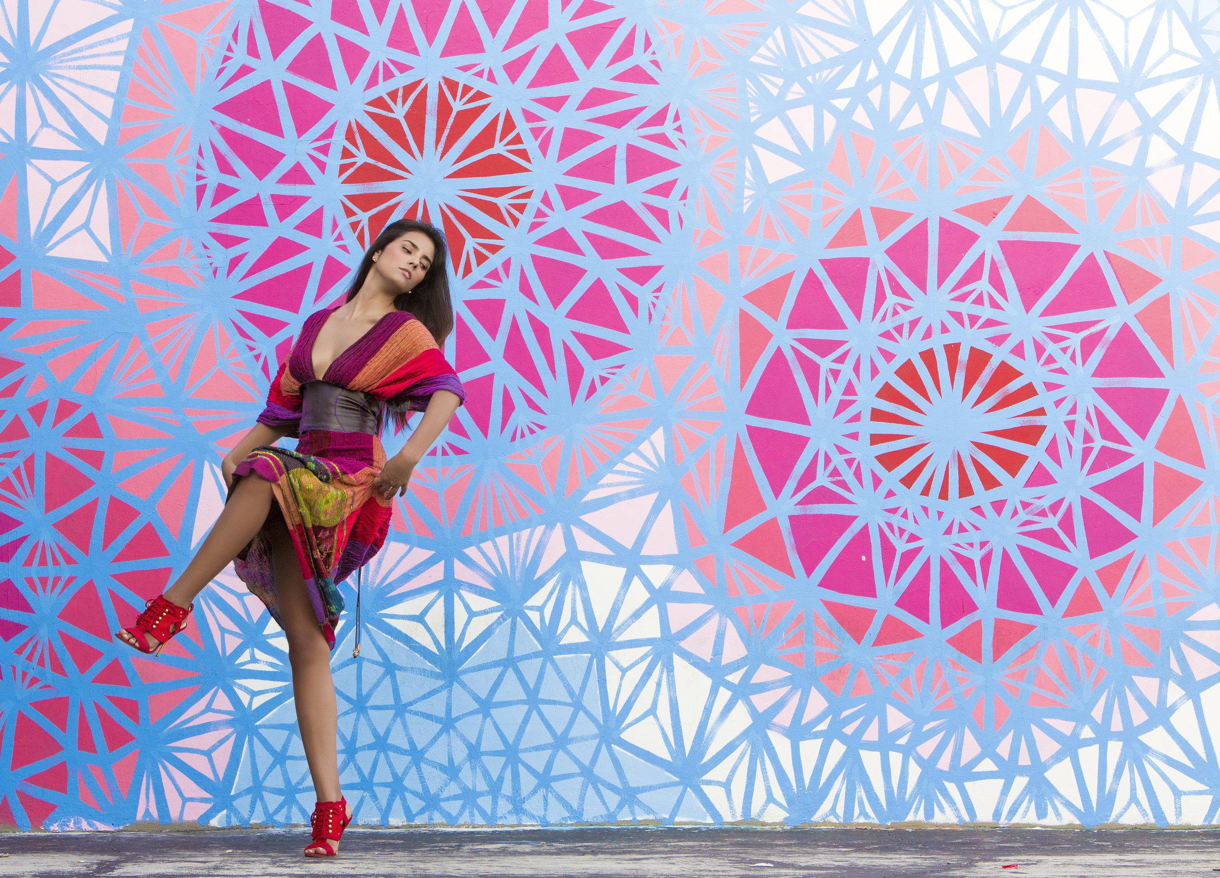 wynwood+walls+fashion+photography