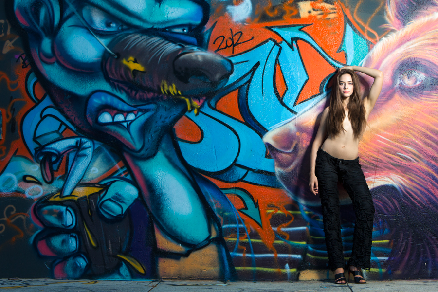 wynwood+walls+Miami+art+basel+fashion+photography+modeling