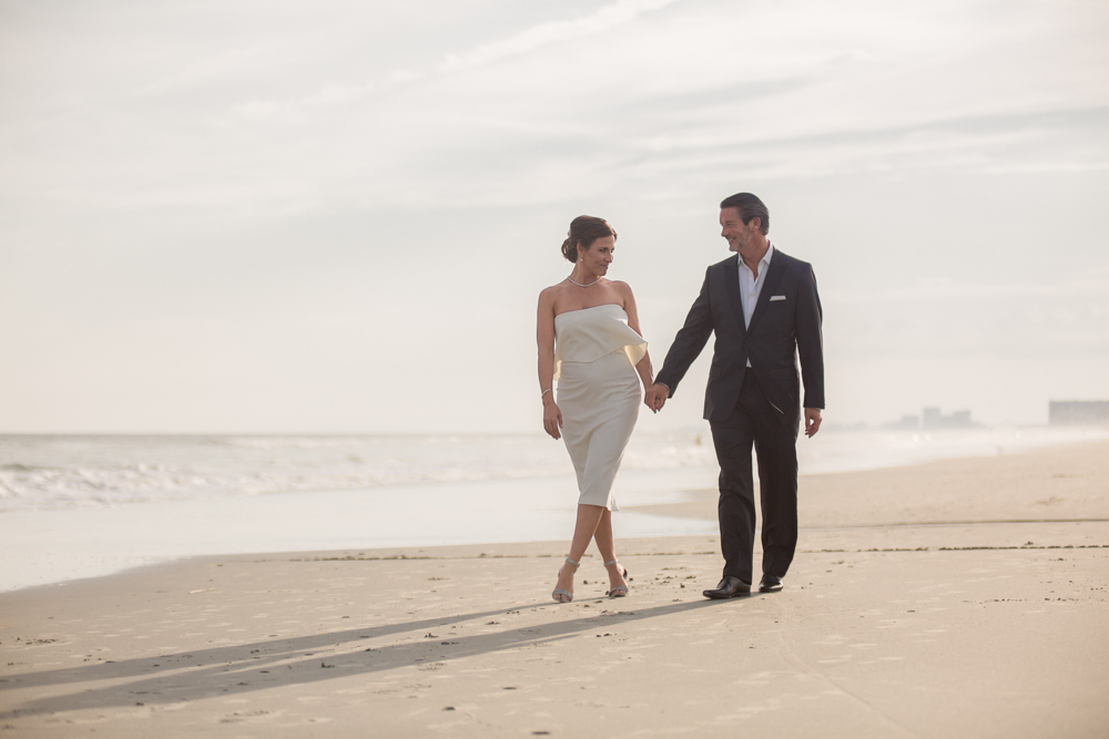 north+myrtle+beach+beach+wedding+photography.jpg