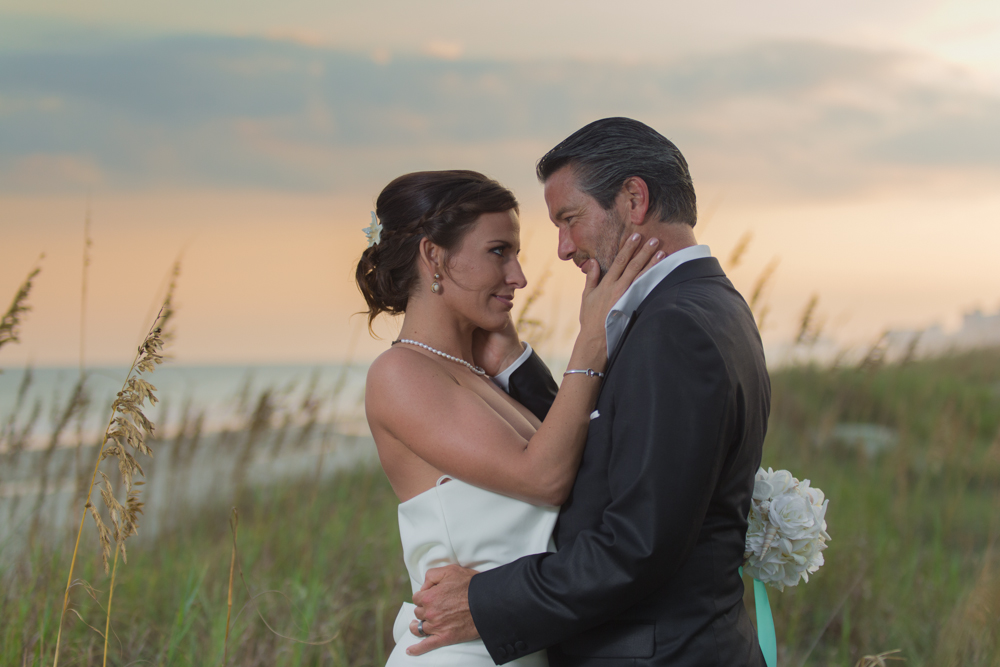 north+myrtle+beach+wedding+photography+love.jpg