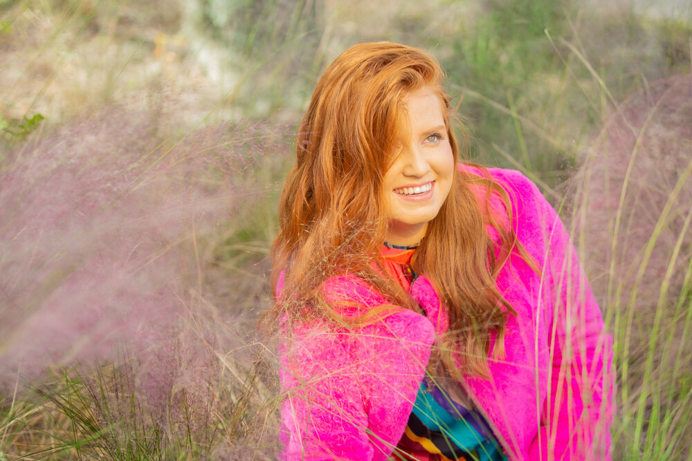 Lillie Blakelyn-Pawleys-Island-Senior-Portrait.jpg