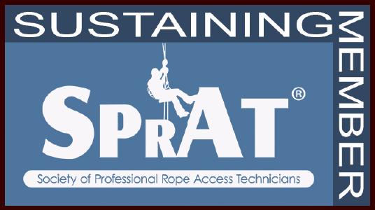 SPRAT logo.jpg