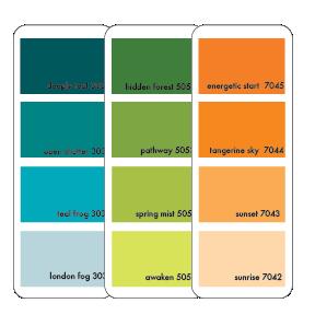 Square icons kari site Pantone Taller-03.png