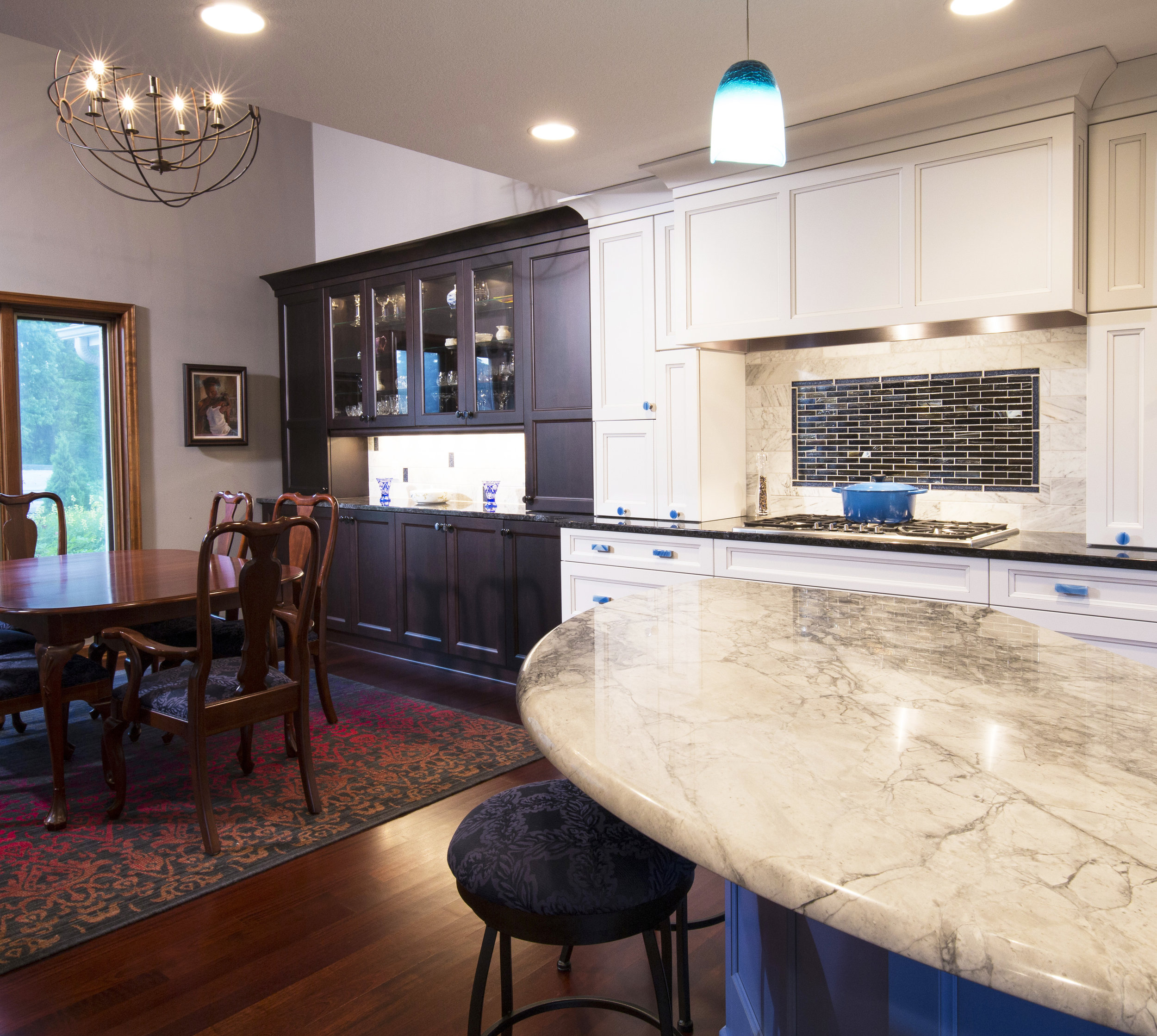 Orono Home-Kitchen PIC 2 08 (1).jpg