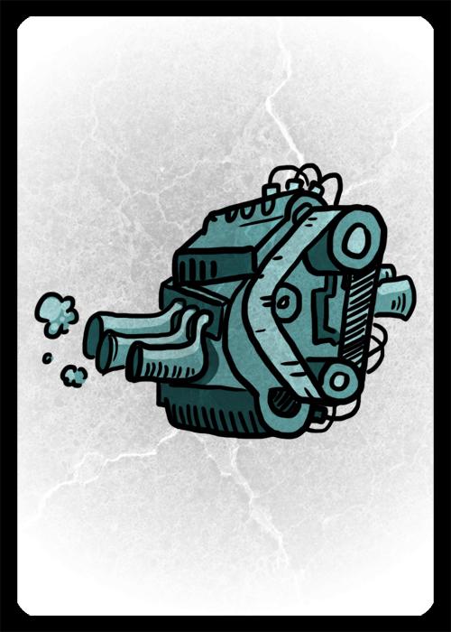 card_engine_v2.jpg
