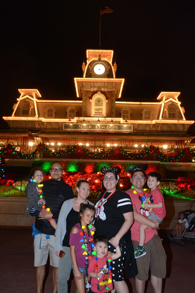 PhotoPass_Visiting_MK_406534704607.JPG