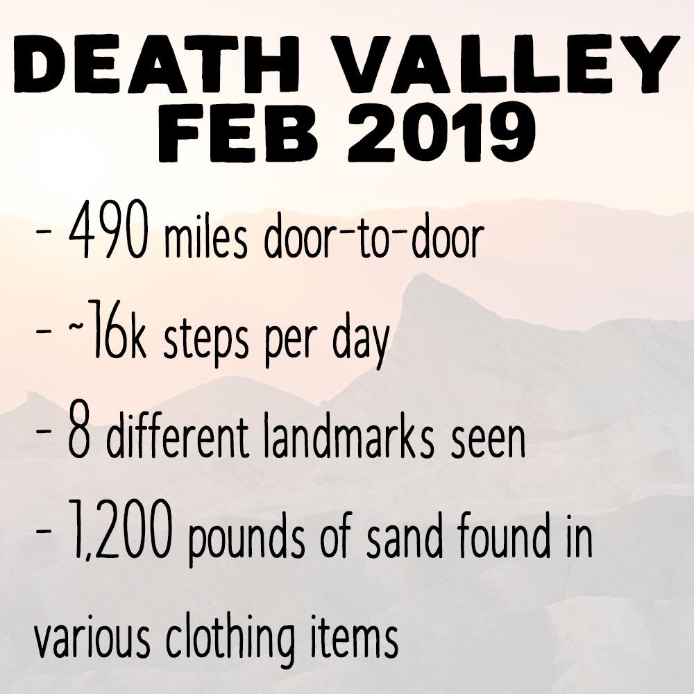 deathvalley.jpg