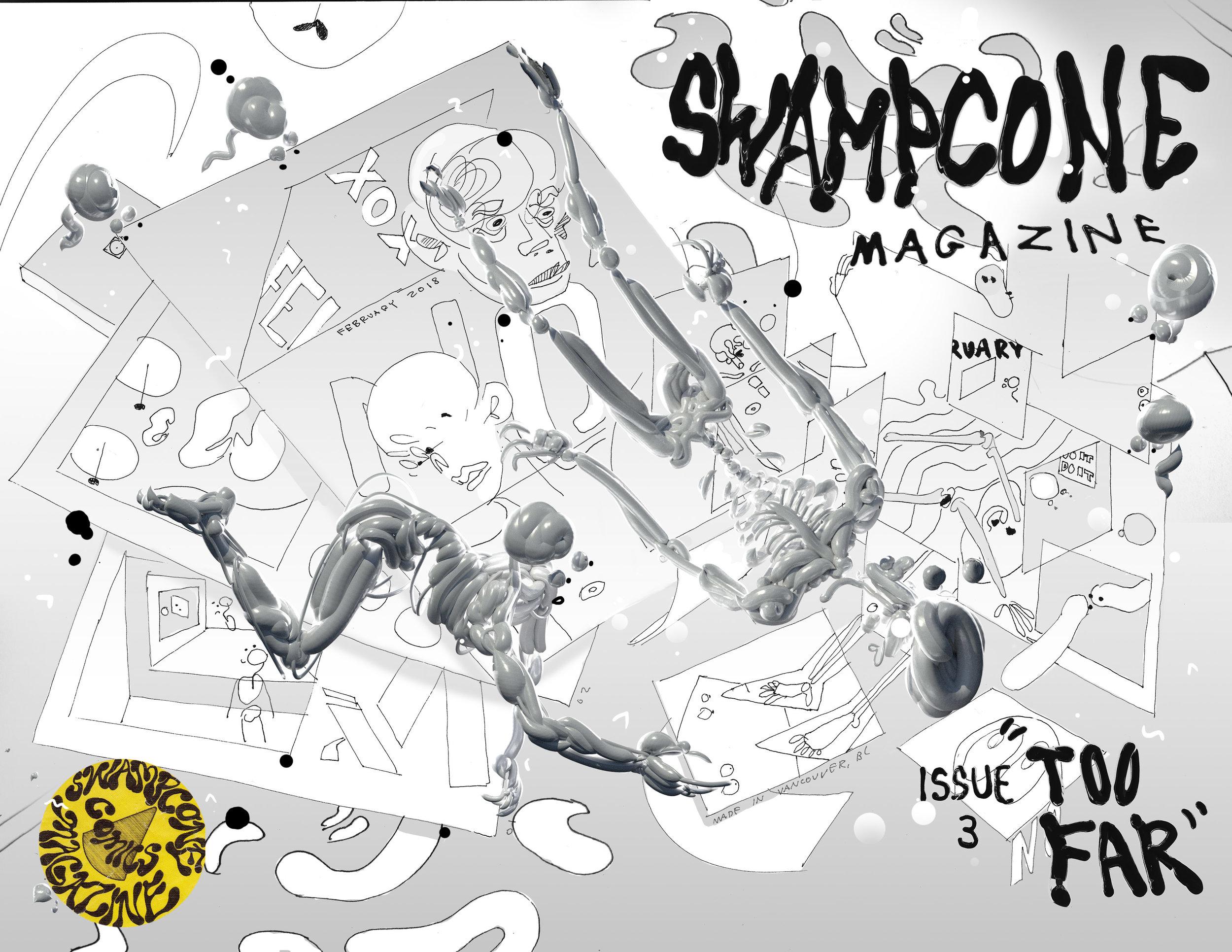 SWAMPCONE_FEB2_02.jpg