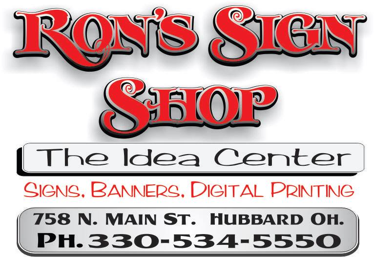 rons sign shop.jpg