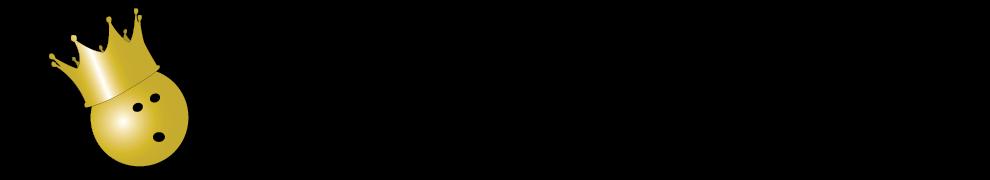 webheader_Logo_Daher_Abed-01.png