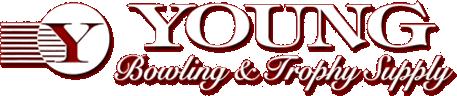 yb-logo.png