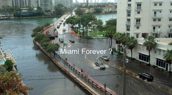Miami-flooding-4-13-13.jpg.jpg