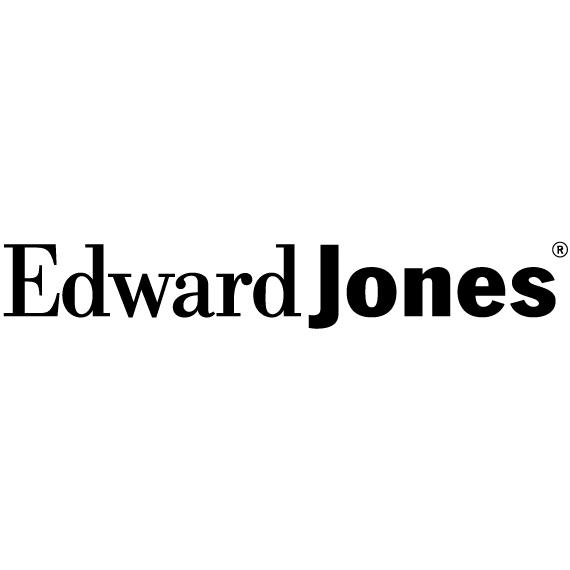 Edward Jones logo1.jpg