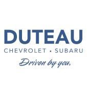Duteau