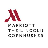 Cornhusker Marriott Logo
