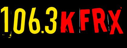 KFRX-logo-Website.png