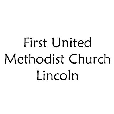 First United Methodist Church Lincoln Logo.jpg