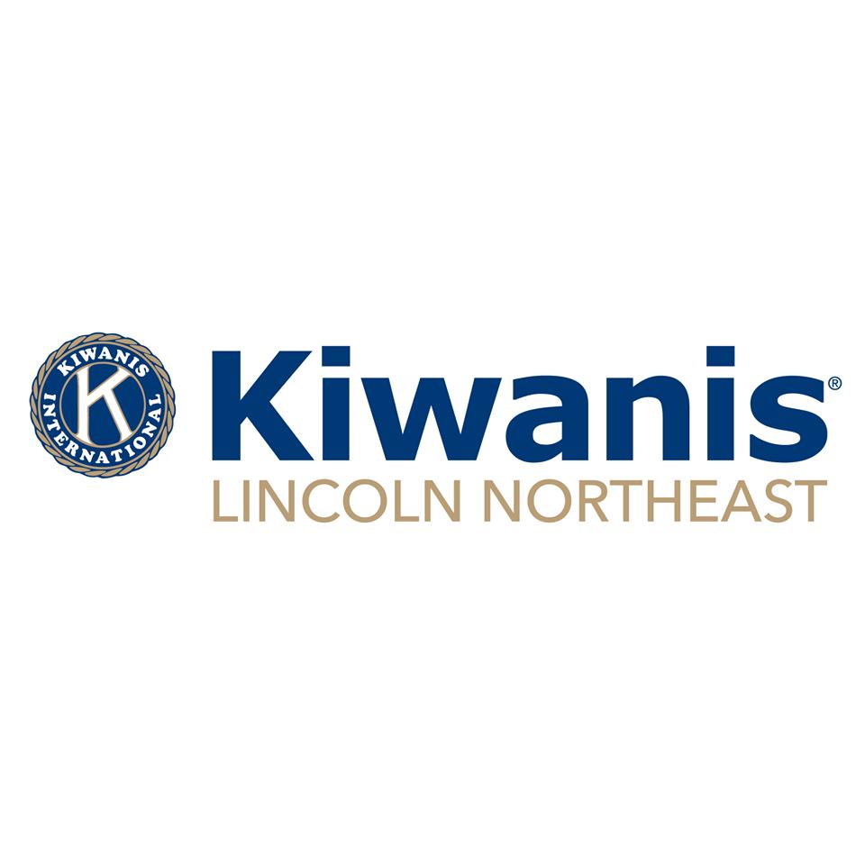 Lincoln Northeast Kiwanis