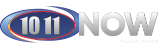 1011 News.png