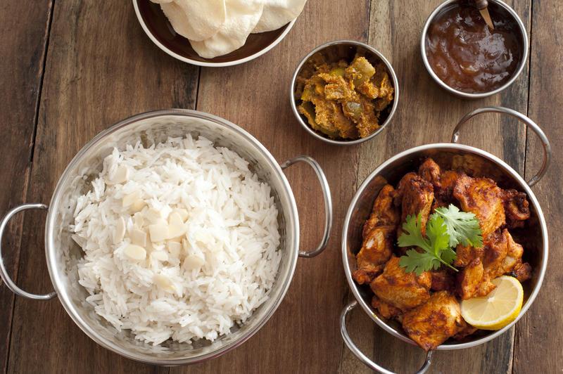 tandoori_rice_meal.preview.jpg