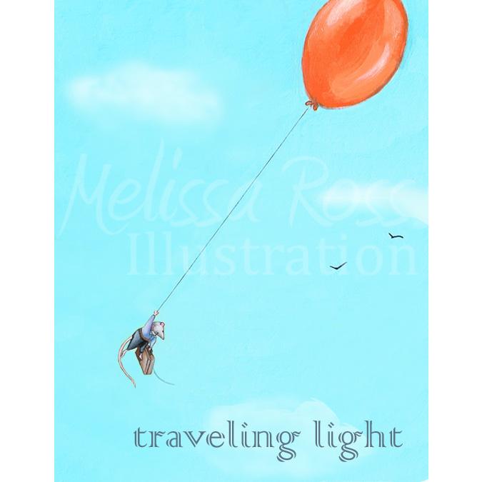 TRAVEL light WM.jpg