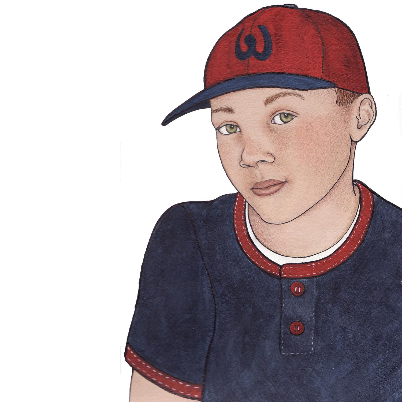 Baseball Boy Final.jpg