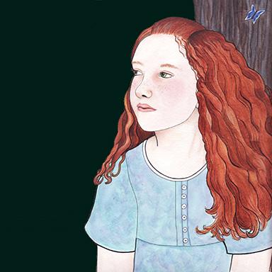 Girl Portrait web home pg.jpg
