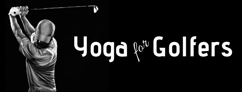 Golf Yoga Event cover.png