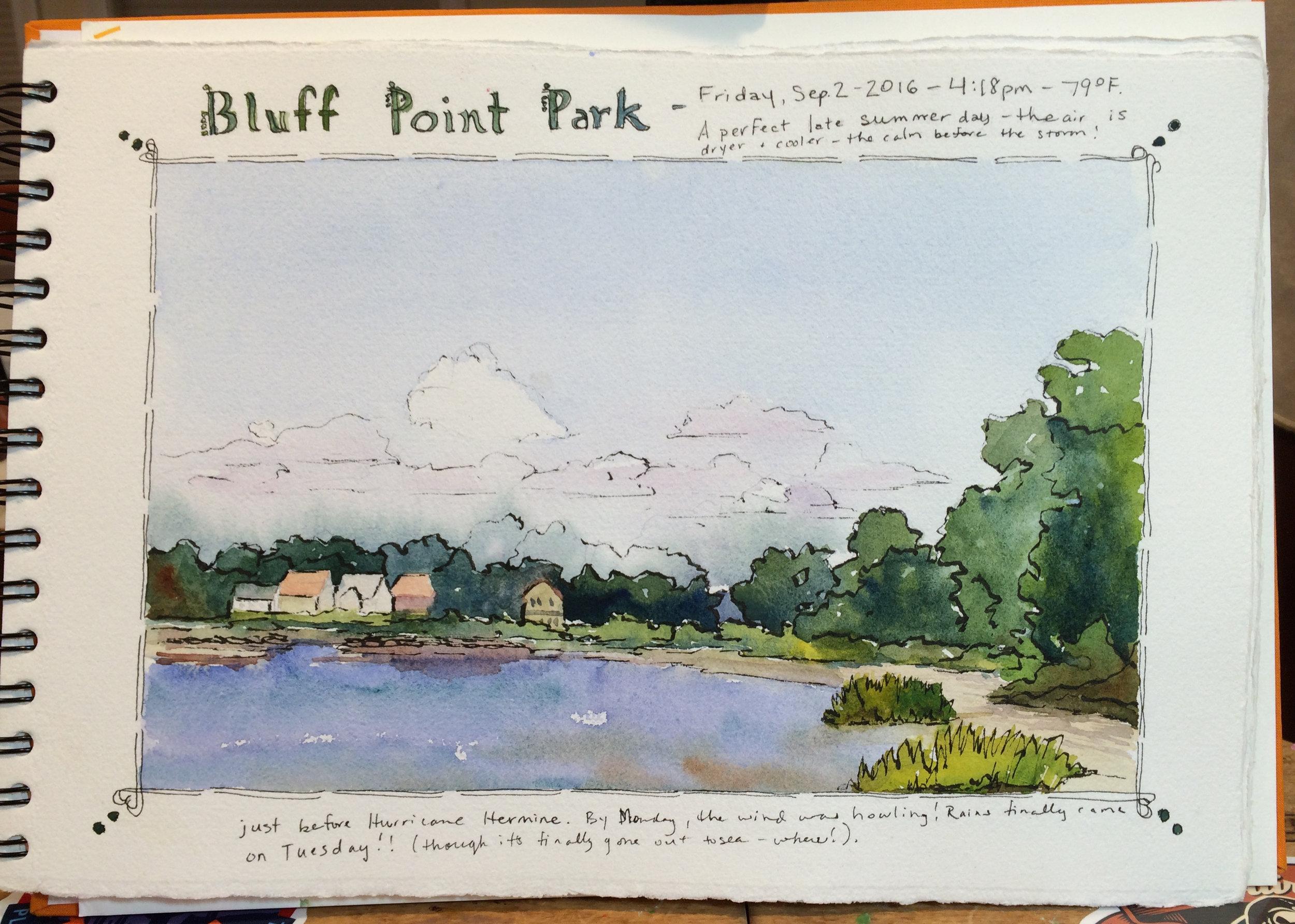 Bluff Point Park 9-2016.jpg