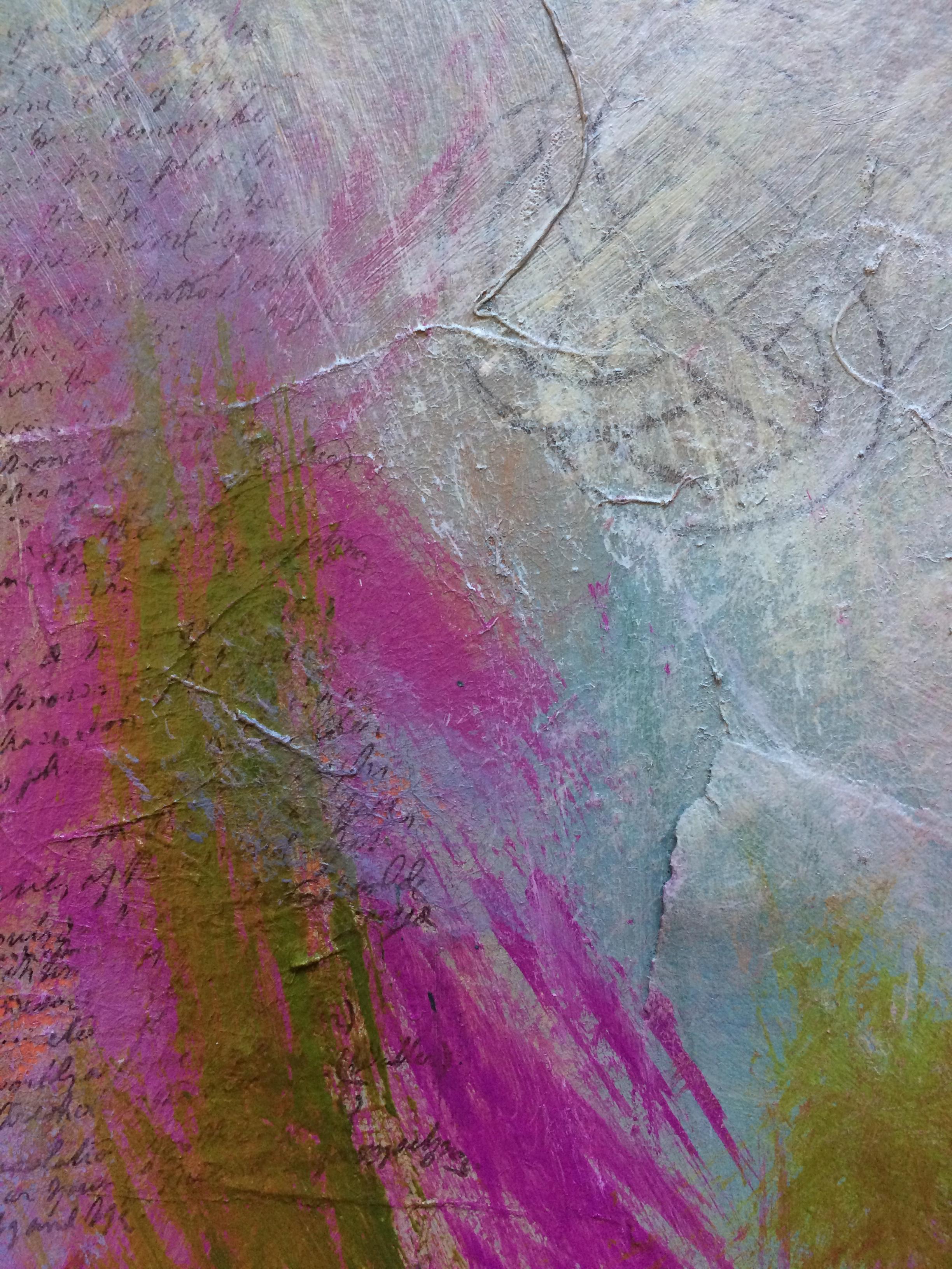 Detail, Sound of Foxgloves (1).jpg