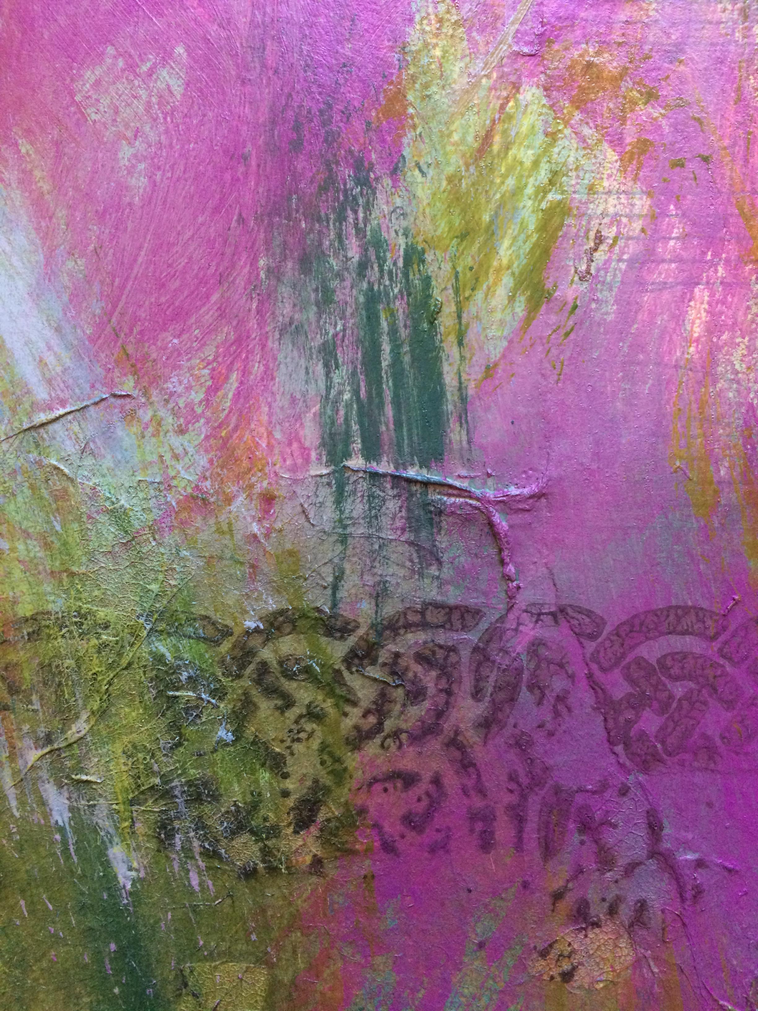 Detail Sound of Foxgloves.jpg