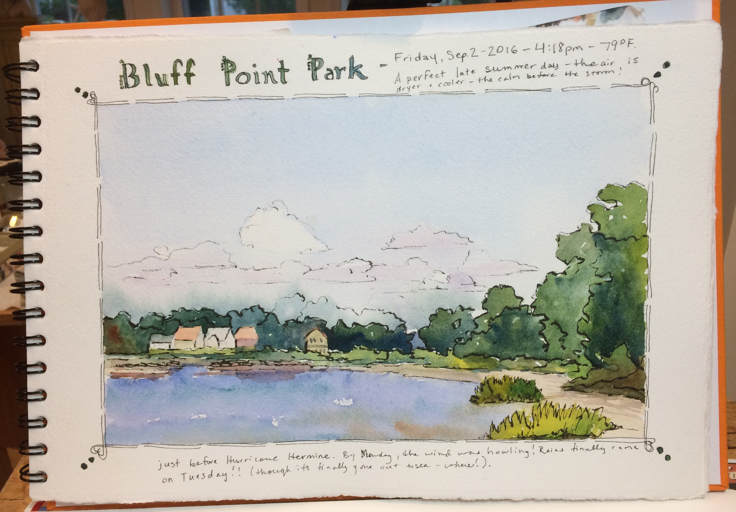 Bluff Point Park - Sept2016.jpg