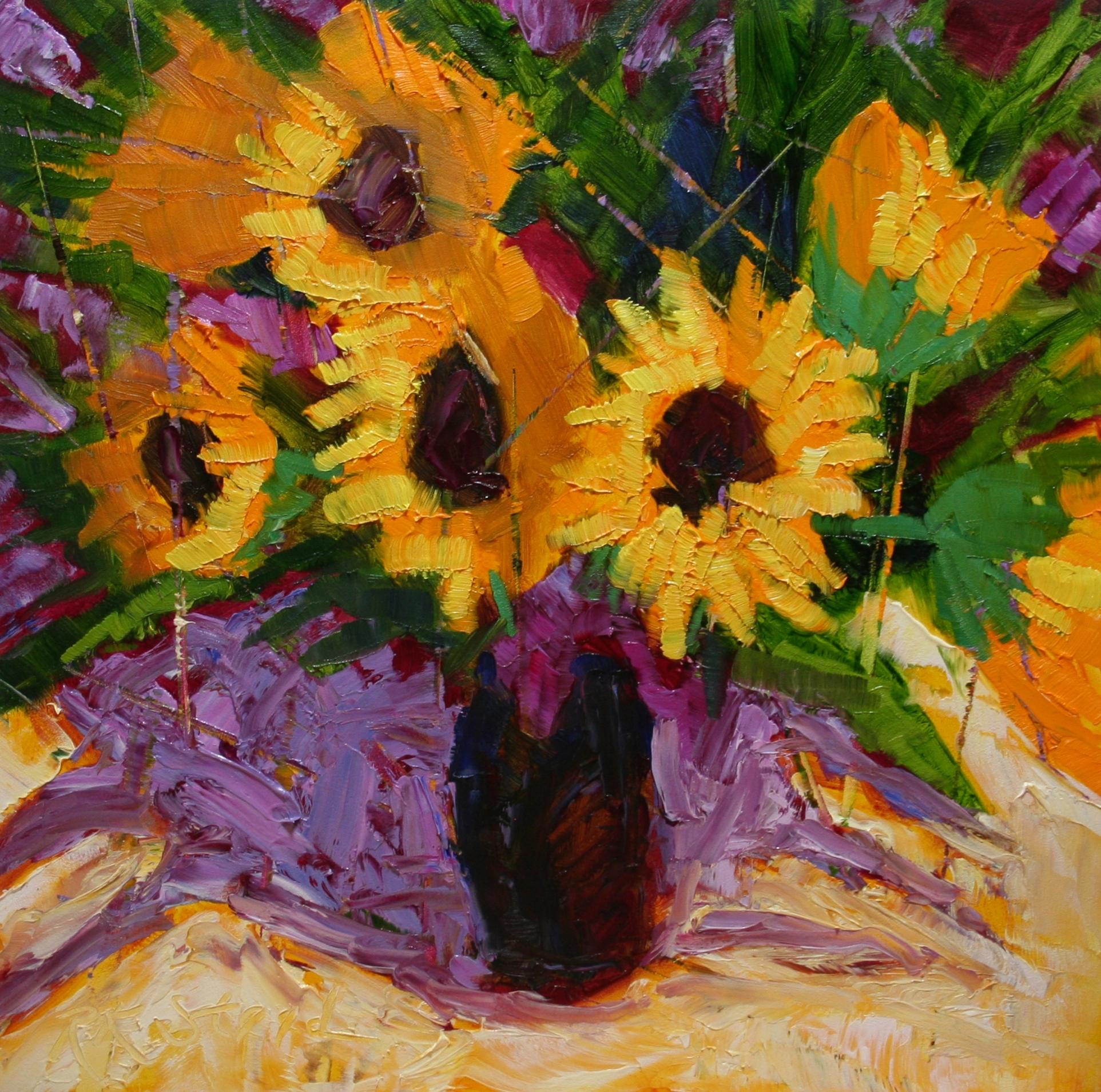 Serendipity Sunflowers v.2.jpg