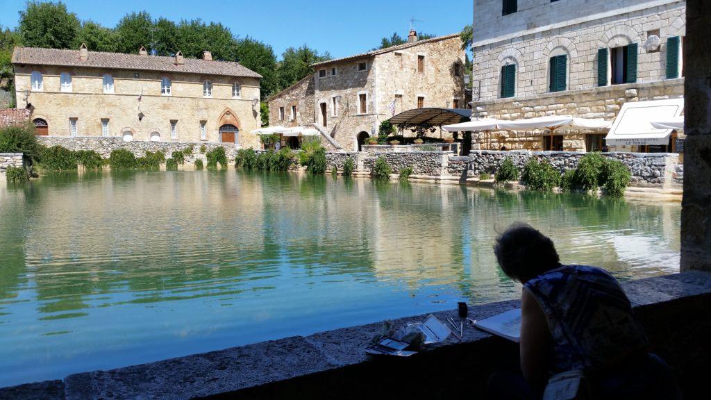 Bagno-Vignoni-Ancient-Roman-Bath-1024x576.jpg