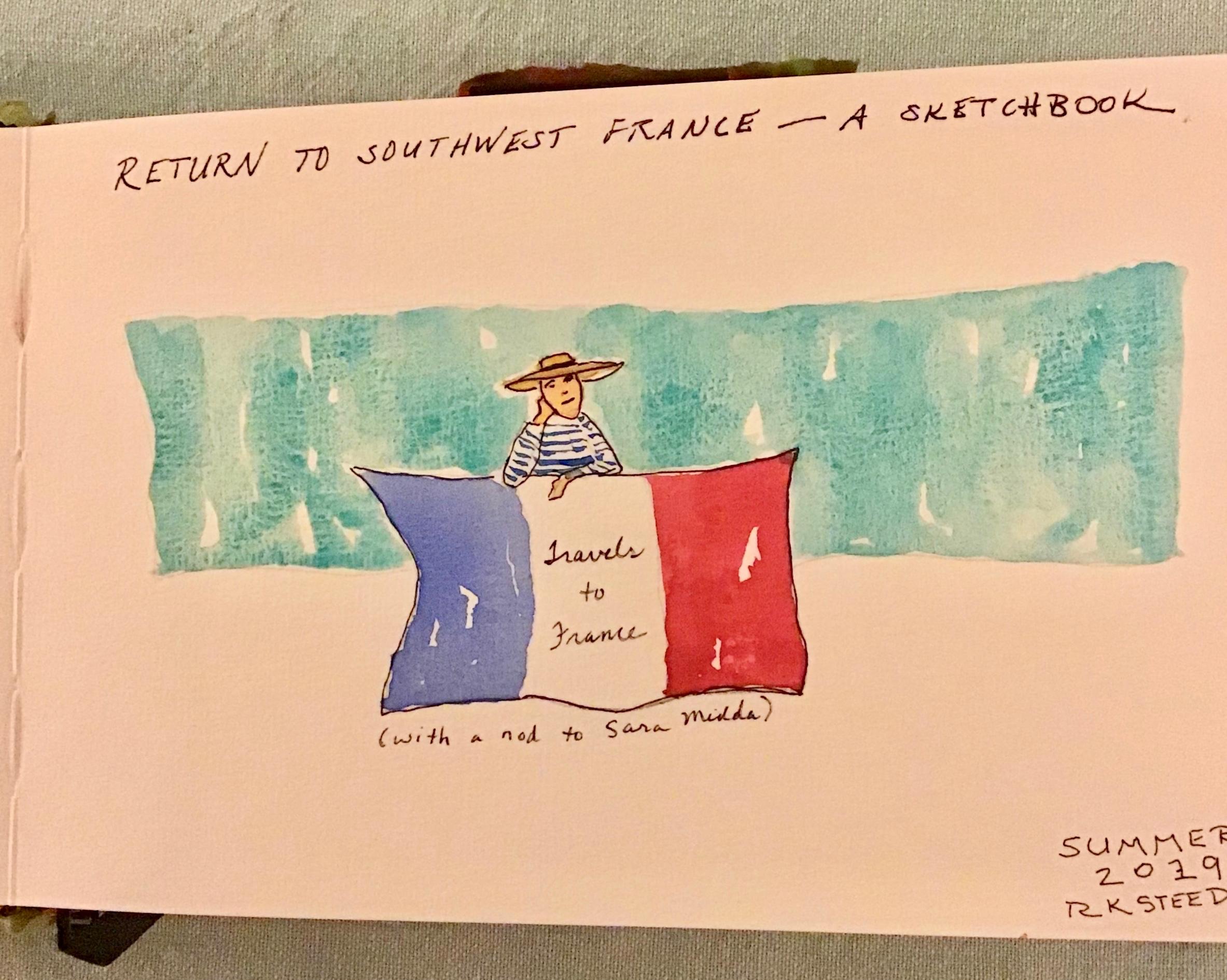 Sketchbook France 2019.jpg