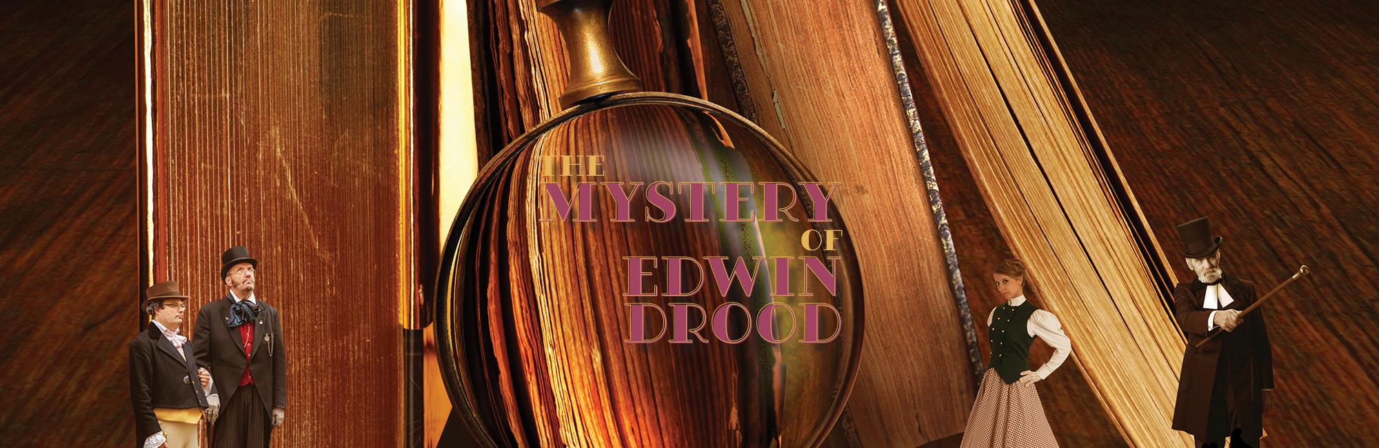 EdwinDrood-web.jpg